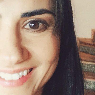 Mariana Laserna
