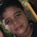 Alexander Moreira (@Alexmoo9Moreira) Twitter