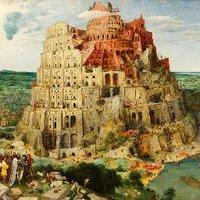 Babel's Blessing