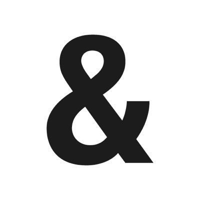 ACME & CO (@ACMEANDCO)   Twitter