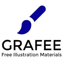 Grafee グラフィー Grafee Official Twitter