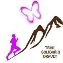 Dravet Trail