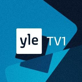 Yle TV1