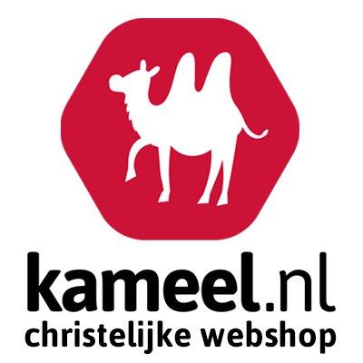 Afbeeldingsresultaat voor webshop kameel logo