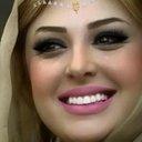 اني العراقية  Iraq (@099999999gg9991) Twitter