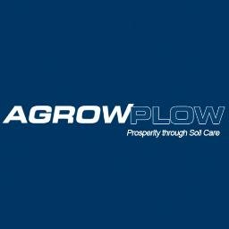Agrowplow