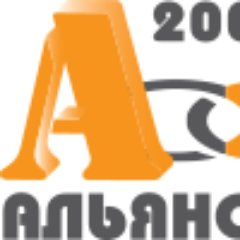 agro2006 avatar