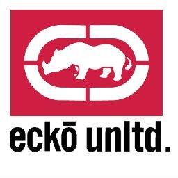 @EckoUnltdEU