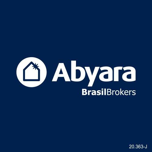 @AbyaraBrokers