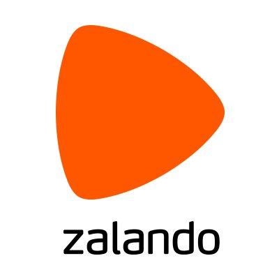 Herrenschuhe | ZALANDO