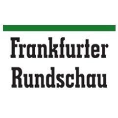FrankfurterRundschau