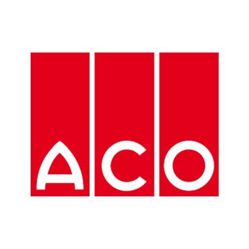 @ACO_Gruppe