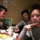黒澤尚貴 (@0929_burudokku) Twitter