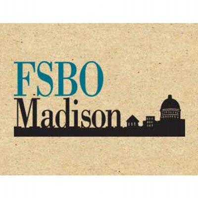 Fsbo Madison Fsbomadison Twitter