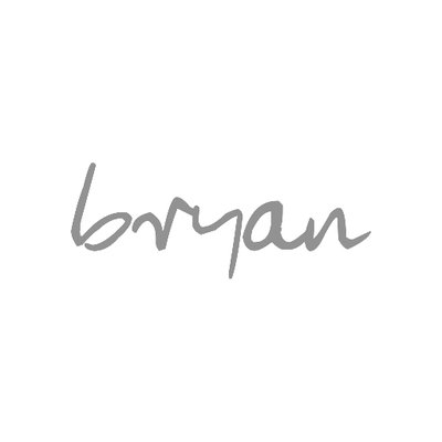 Bryan Lee | Social Profile
