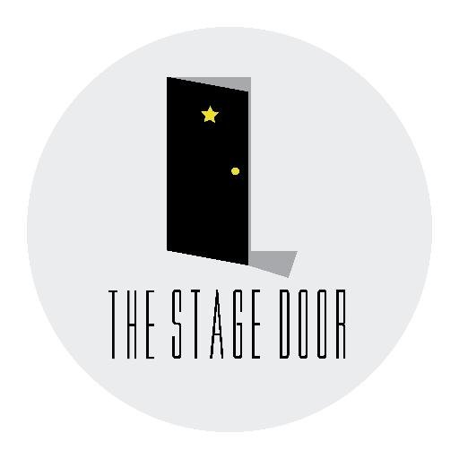 TheStageDoorPodcast