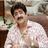 @sandeepmarwah Profile picture