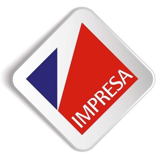 @grupo_impresa