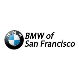 San Francisco Bmw >> Bmw Of Sf Careers Bmwsflife Twitter