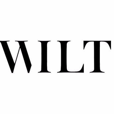 Wilt Clothing