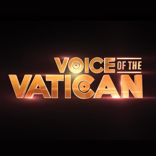 @VoiceOfVatican