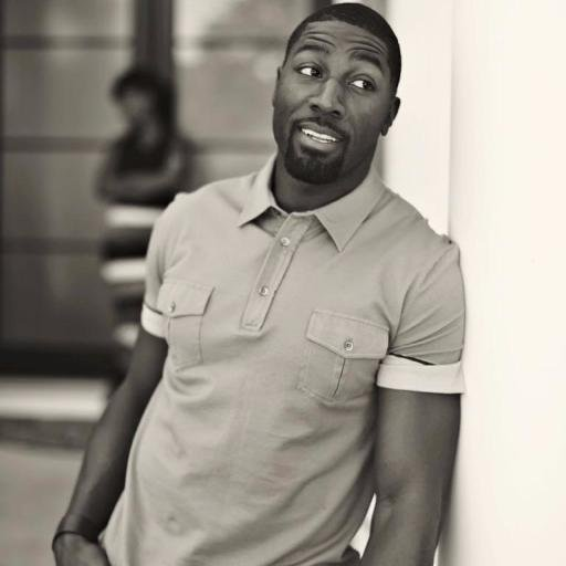 Greg Jennings Social Profile