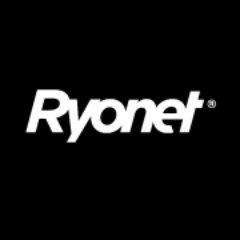 @Ryonet