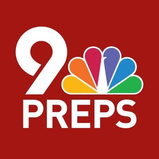 9NEWS Prep Sports