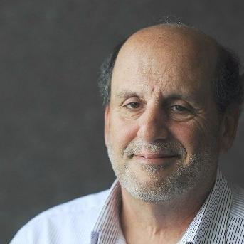David Perlmutt on Muck Rack