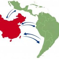 Latinamerica.China