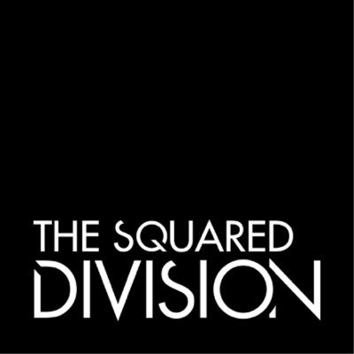 The Squared Division | Social Profile