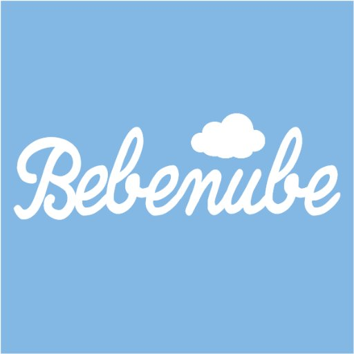 @Bebenube