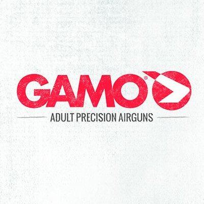 Gamo Outdoor USA | Social Profile
