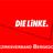 DIE LINKE. Bezirksverband Bergedorf