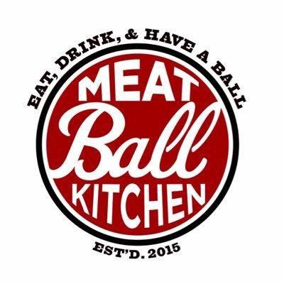 meatball kitchen - Meatball Kitchen