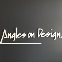 Angles on Design