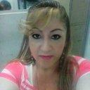Maribel Morales (@0269ddca1cd54cc) Twitter