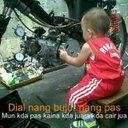 Rahman Rahman Putra (@0823500r) Twitter