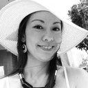 Priscilla Tang - @PrisTang_ - Twitter
