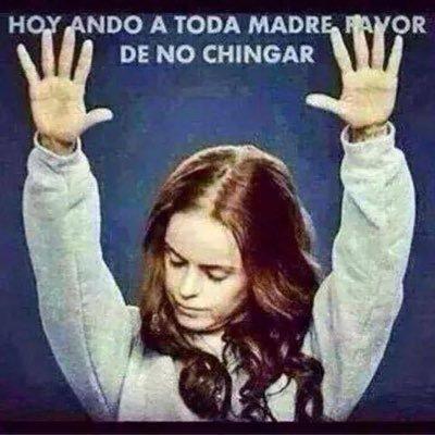 Damita Godinez On Twitter Manana Lunes Y Es Semana De Cierre