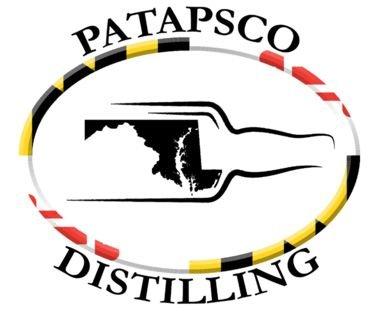 Patapsco Distilling