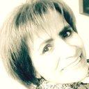 Claudia Esperanza (@0270Claudia) Twitter