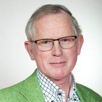 Bert Thönissen