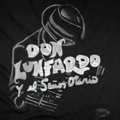 Don Lunfardo Frases At Dlsofrases Twitter