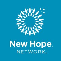 New Hope Network | Social Profile
