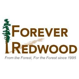 Image result for forever redwood