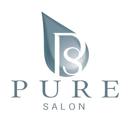 Pure salon inc puresaloninc twitter for Salon pure luynes