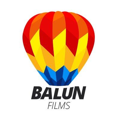 @balunfilms
