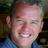 Michael Britt (@mebritt) Twitter profile photo
