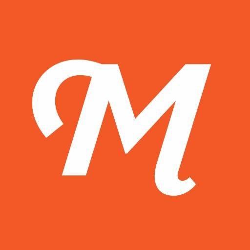 Modify (@ModifyWatches)   Twitter